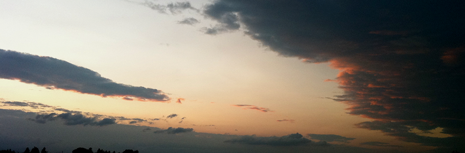 SHARE ∞ シェア | Blog by Satoshi Hirono